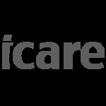 icare-gray