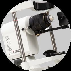 Microscopia Confocal